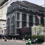 読者の体験談 あらふぉの旅人さん ジャカルタ Emporivm Hotelに行ってまいりました。(初レポ)